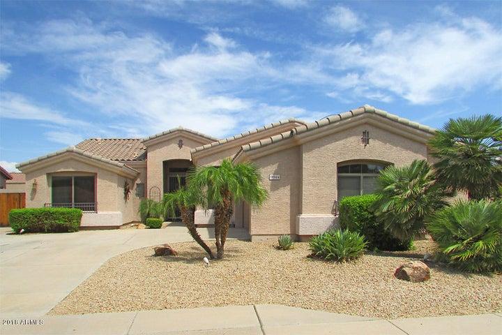 9944 E LAGUNA AZUL Avenue, Mesa, AZ 85209