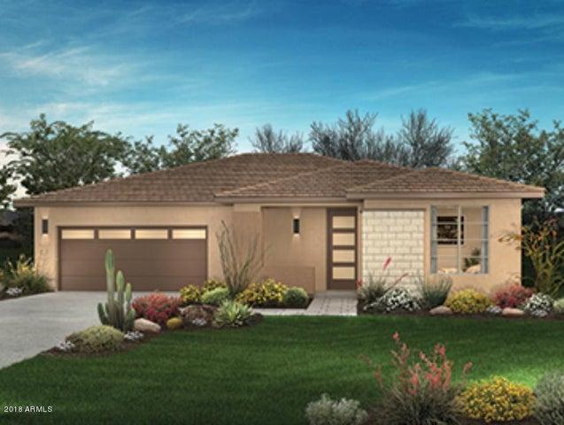 13224 W STEED RIDGE Road, Peoria, AZ 85383
