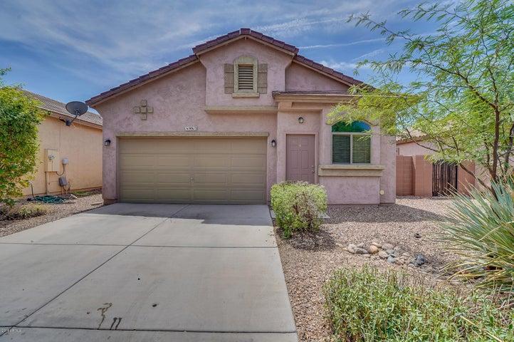 9913 E Empress Avenue, Mesa, AZ 85208