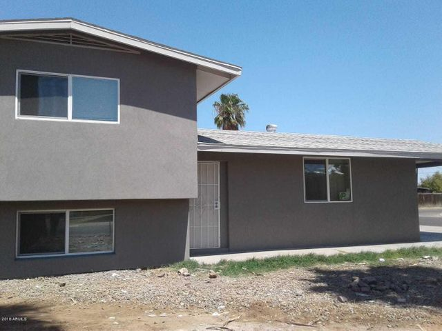 4902 W CYPRESS Street, Phoenix, AZ 85035
