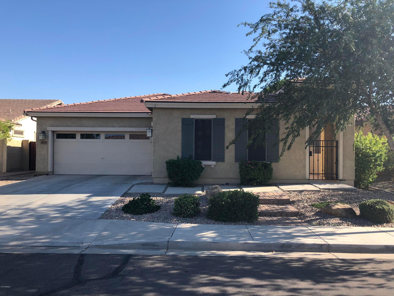 3629 E LYNX Place, Chandler, AZ 85249