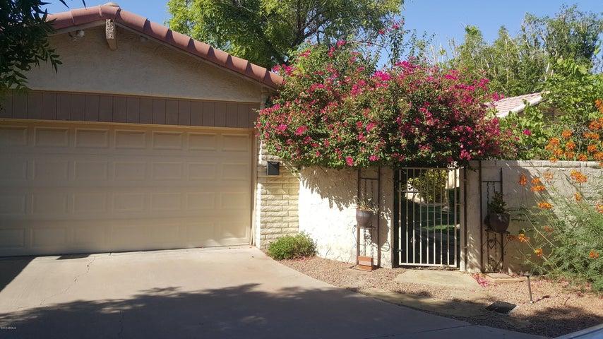 5604 S ROCKY POINT Road, Tempe, AZ 85283