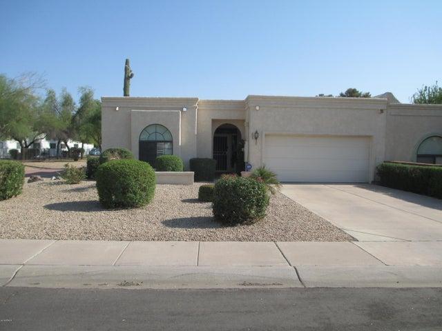 205 W CARDENO Circle, Litchfield Park, AZ 85340