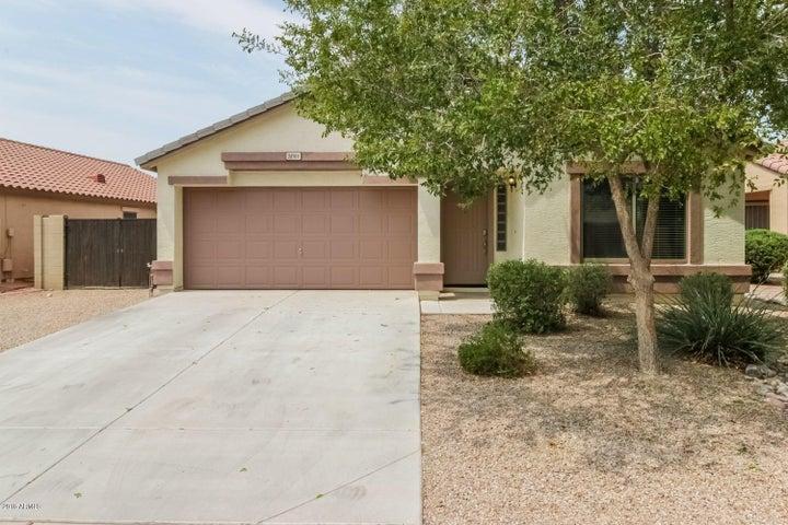 38166 N SANDY Drive, San Tan Valley, AZ 85140