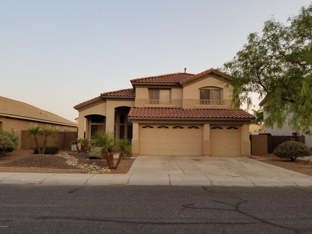 12537 W SELLS Drive, Litchfield Park, AZ 85340