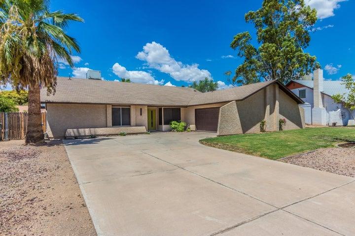 3350 W KELTON Lane, Phoenix, AZ 85053