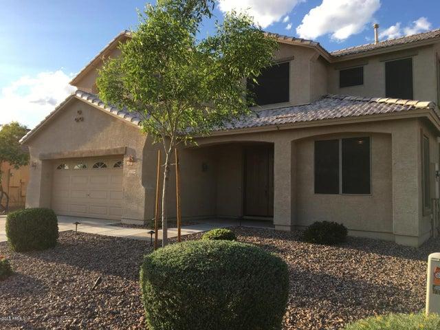 7894 W SALTER Drive, Peoria, AZ 85382