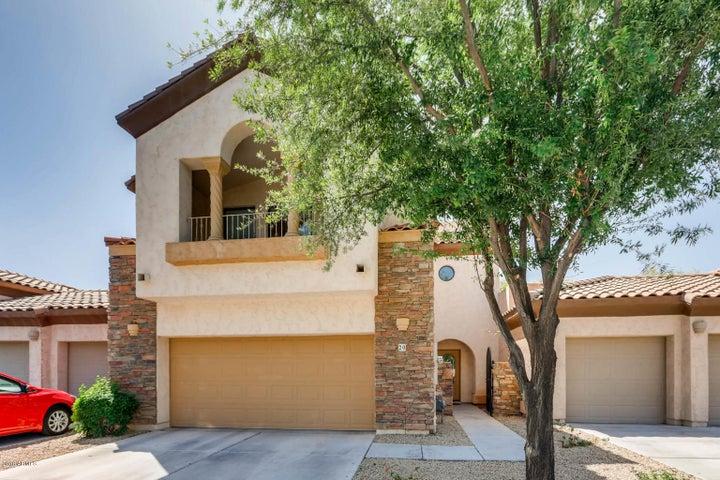 150 N Lakeview Boulevard, 20, Chandler, AZ 85225