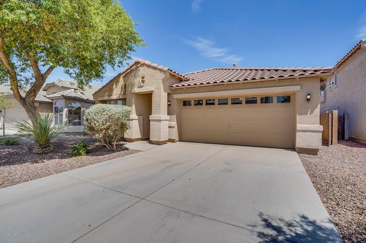 28489 N COAL Avenue, San Tan Valley, AZ 85143