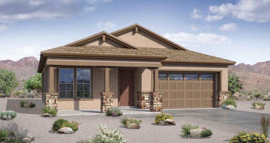 4271 S NOTTING HILL Drive, Gilbert, AZ 85297