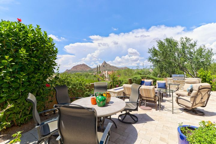 25555 N Windy Walk Drive, 75, Scottsdale, AZ 85255