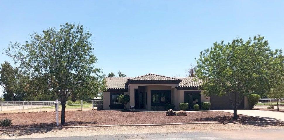 16227 W AUGUSTA Avenue, Litchfield Park, AZ 85340