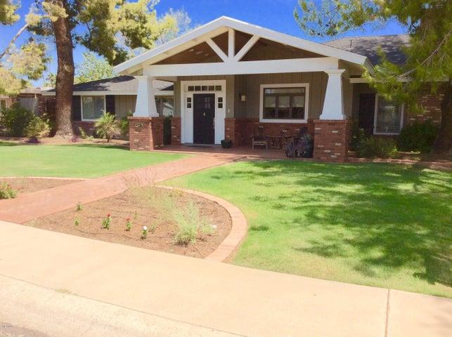 937 W LINGER Lane, Phoenix, AZ 85021