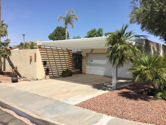 2084 E ALAMEDA Drive, Tempe, AZ 85282