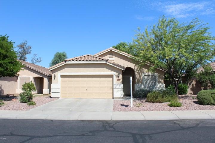 14834 W LAMOILLE Drive, Surprise, AZ 85374