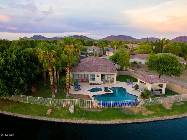 20870 N 69TH Drive, Glendale, AZ 85308