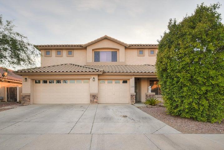 2338 N 112th Lane, Avondale, AZ 85392