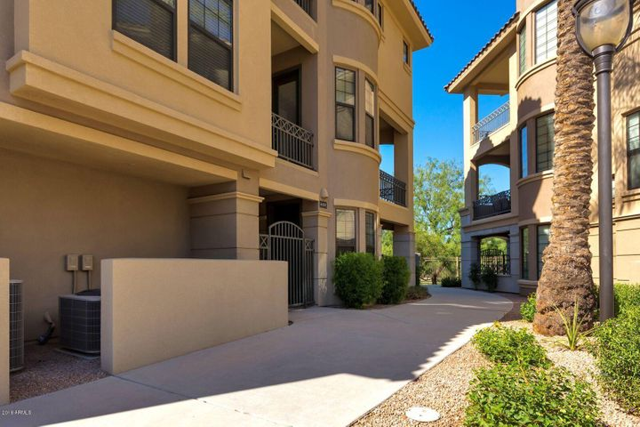 7275 N SCOTTSDALE Road, 1011, Paradise Valley, AZ 85253