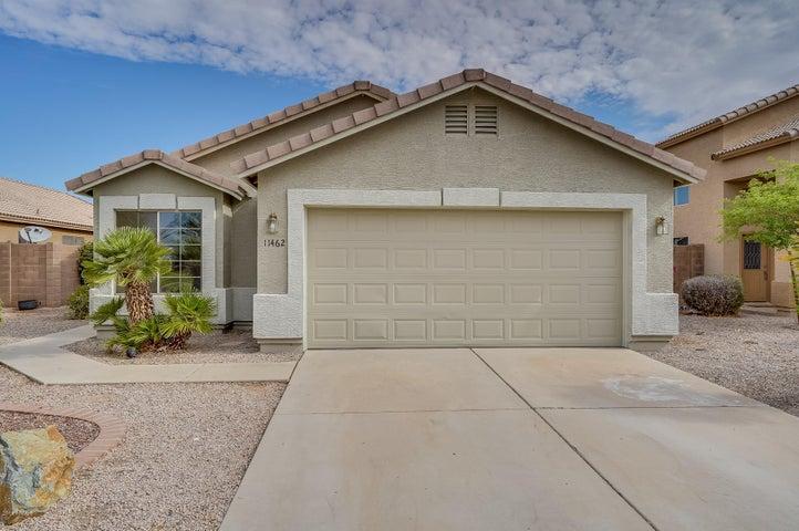 11462 W ROANOKE Drive, Avondale, AZ 85392