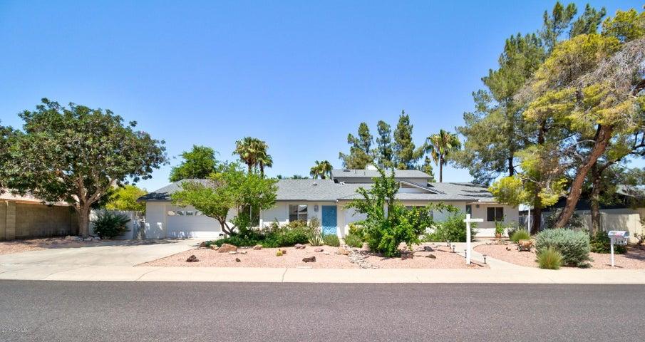 4214 E WESTERN STAR Boulevard, Phoenix, AZ 85044