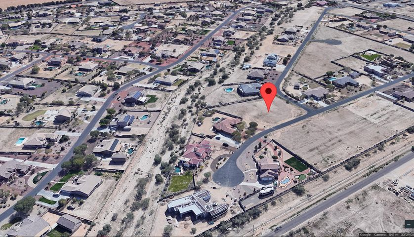 3225 N KATIE Lane, 14, Litchfield Park, AZ 85340