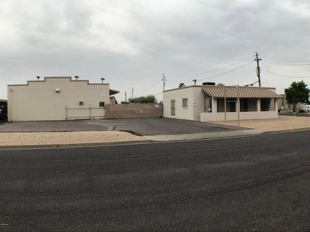 2955 W CLARENDON Avenue, Phoenix, AZ 85017