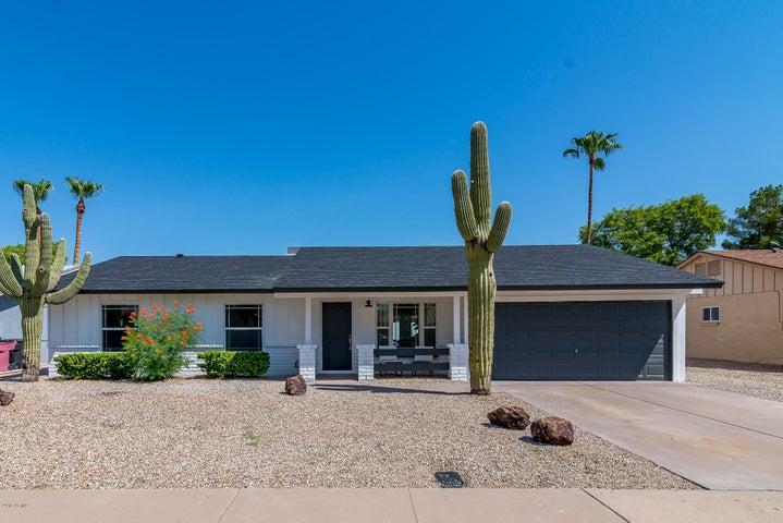 8908 E CHOLLA Street, Scottsdale, AZ 85260
