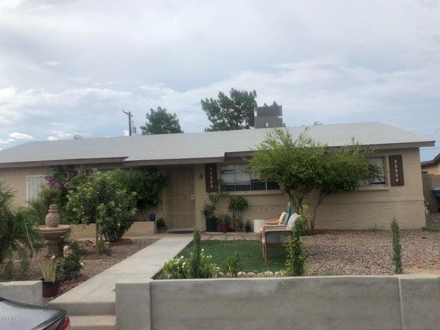 2408 W ORCHID Lane, Phoenix, AZ 85021