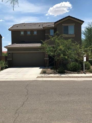 6849 W WETHERSFIELD Road, Peoria, AZ 85381