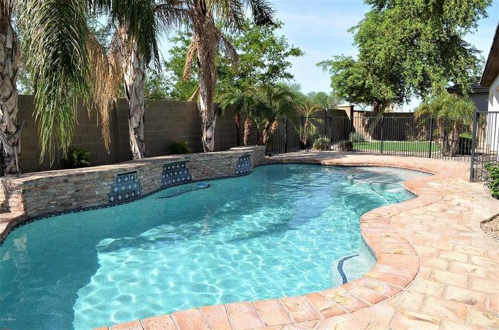 14551 W SHERIDAN Street, Goodyear, AZ 85395