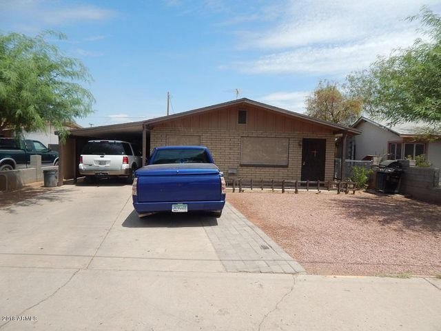 114 E ROSE Lane, Avondale, AZ 85323
