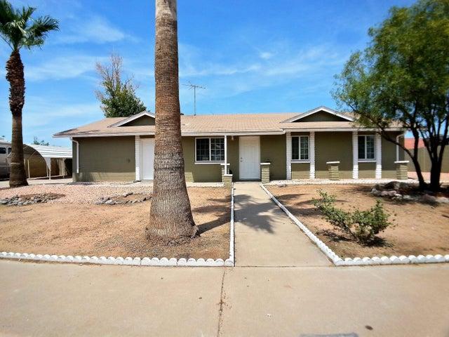 6340 E AKRON Street, Mesa, AZ 85205