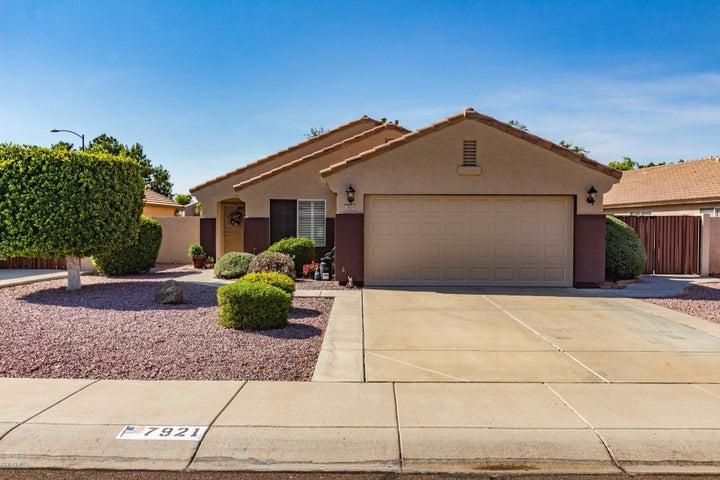 7921 W JOEDAD Terrace, Peoria, AZ 85382