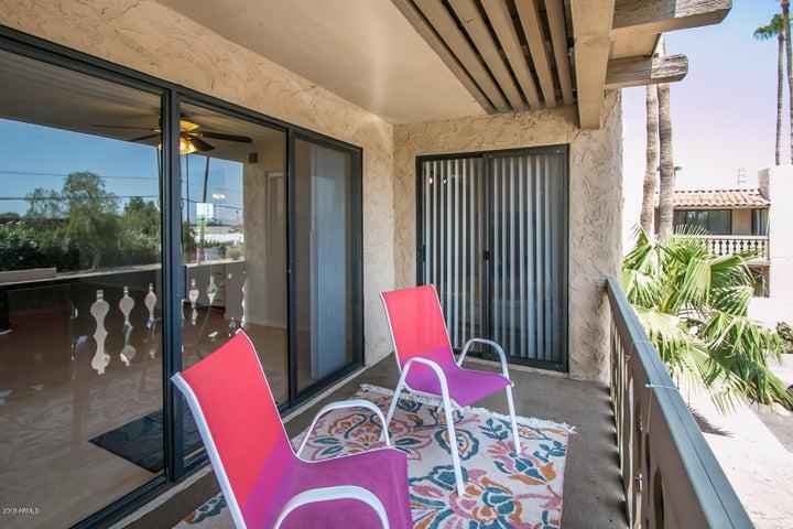 4950 N MILLER Road, 210, Scottsdale, AZ 85251
