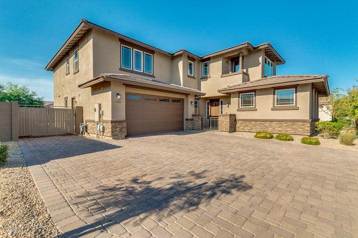 14705 W READE Avenue, Litchfield Park, AZ 85340