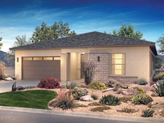 29975 N 133RD Lane, Peoria, AZ 85383