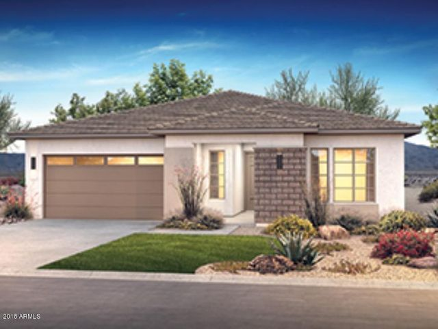 13309 W BAKER Drive, Peoria, AZ 85383