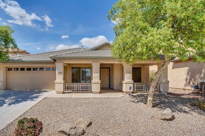 40894 W ROBBINS Drive, Maricopa, AZ 85138