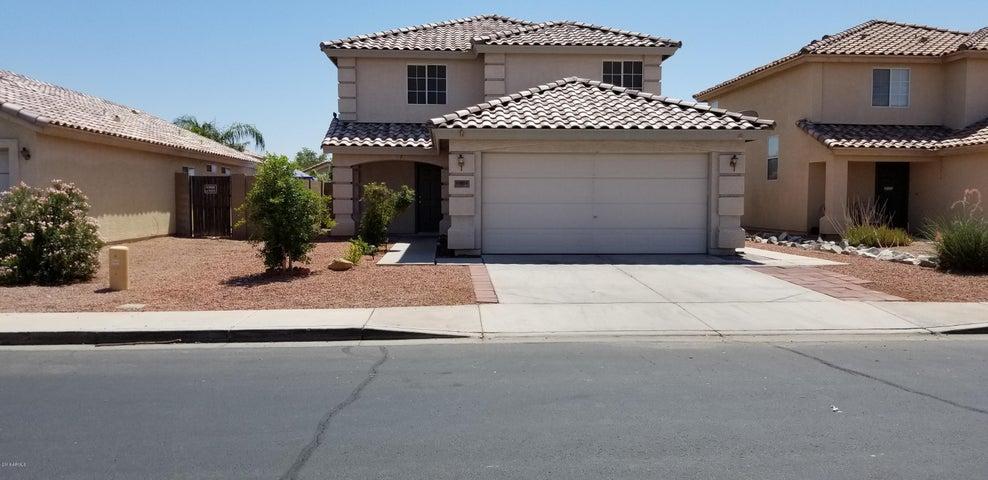 11809 W Laurel Lane N, El Mirage, AZ 85335