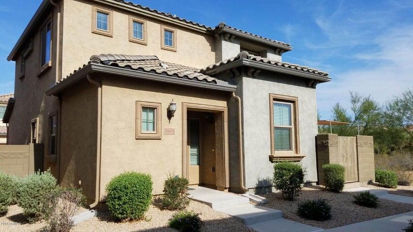 3633 E ZACHARY Drive, Phoenix, AZ 85050