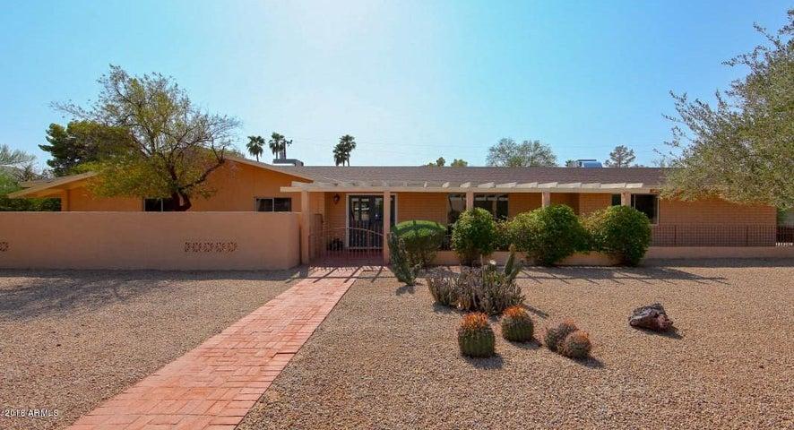 10822 N 44TH Street, Phoenix, AZ 85028