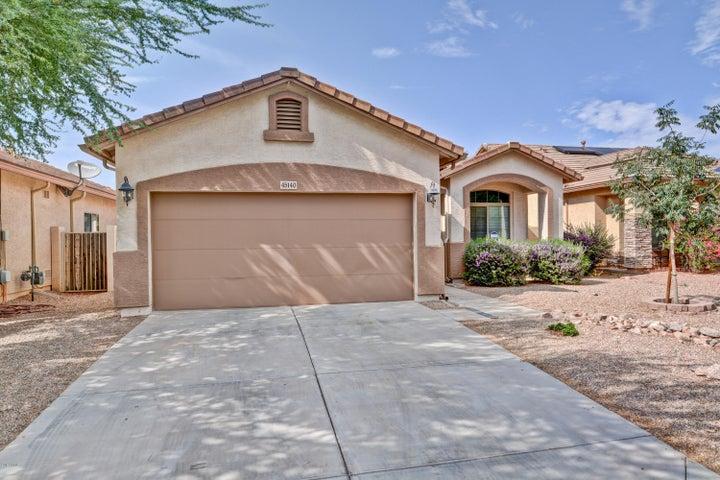 45140 W CYPRESS Lane, Maricopa, AZ 85139
