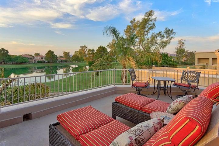 7912 E CLINTON Street, Scottsdale, AZ 85260