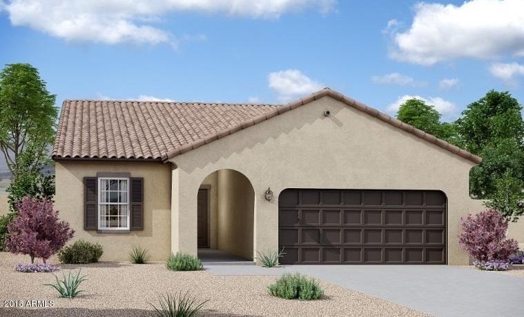 37309 W CANNATARO Lane, Maricopa, AZ 85138