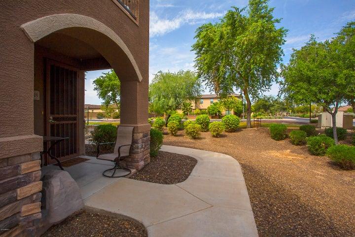 14250 W WIGWAM Boulevard, 713, Litchfield Park, AZ 85340