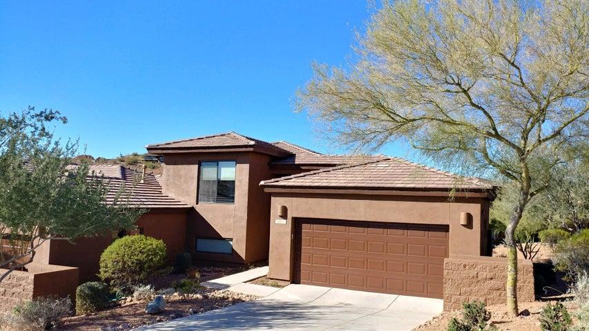 16307 E LINKS Drive, Fountain Hills, AZ 85268