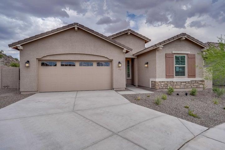 14659 S 185TH Avenue, Goodyear, AZ 85338