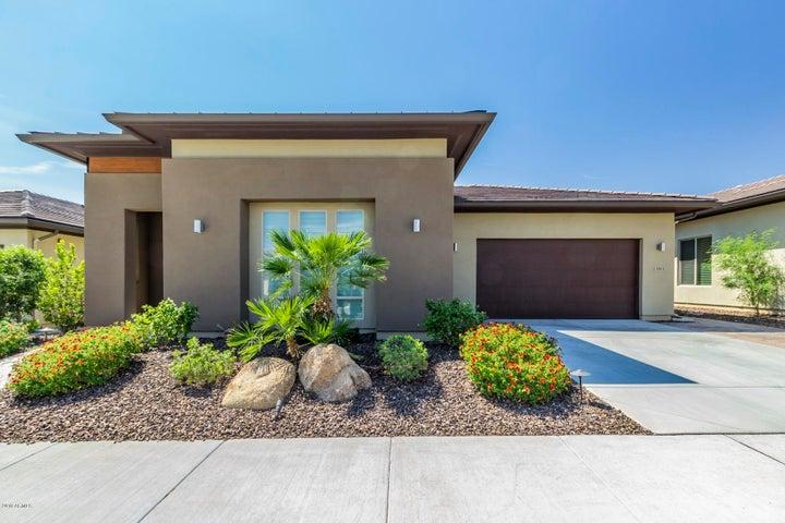 13183 W LONE TREE Trail, Peoria, AZ 85383