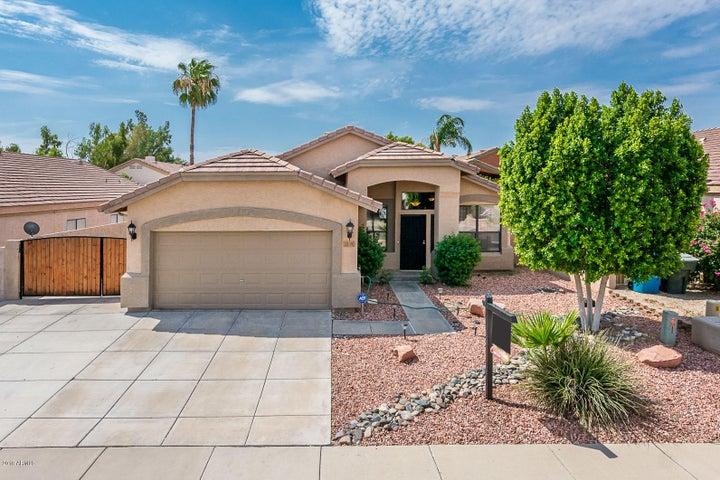 2139 E WAHALLA Lane, Phoenix, AZ 85024