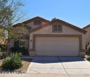 3077 W CARLOS Lane, Queen Creek, AZ 85142